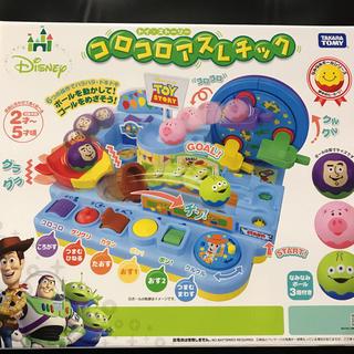タカラトミー(Takara Tomy)のトイストーリー コロコロアスレチック(知育玩具)