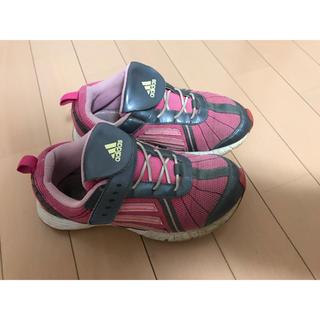 アディダス(adidas)のAdidas スニーカー(スニーカー)