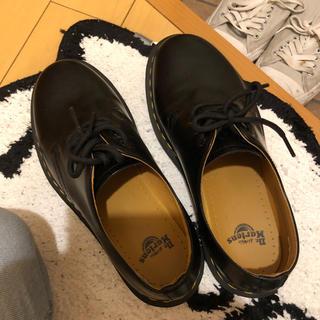 Dr.Martens - ドクターマーチン靴