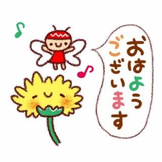 シャルレ(シャルレ)のかーちゃん専用 シャルレ E75(ブラ)