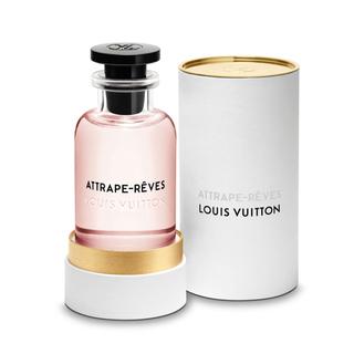ルイヴィトン(LOUIS VUITTON)のルイヴィトン 香水 アトラップ ATTRAPE(香水(女性用))