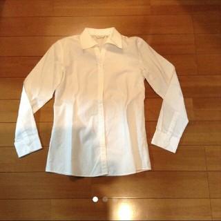 オリヒカ(ORIHICA)のレディース Yシャツ(シャツ/ブラウス(長袖/七分))