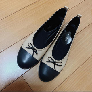 オデットエオディール(Odette e Odile)のOdette e Odile /O Deep バレリーナRAIN/レインシューズ(レインブーツ/長靴)