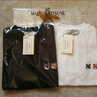 メゾンキツネ(MAISON KITSUNE')のtaipi様専用(Tシャツ/カットソー(半袖/袖なし))