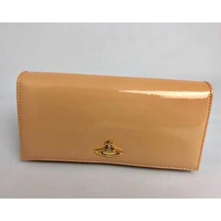 ヴィヴィアンウエストウッド(Vivienne Westwood)の新品未使用並行輸入品ヴィヴィアンウエストウッドvivienneWestwood(財布)