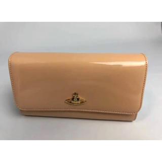 ヴィヴィアンウエストウッド(Vivienne Westwood)の新品 未使用 並行輸入品 海外正規品 送料無料 ヴィヴィアン  ウエストウッド(財布)