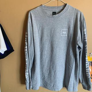 ハフ(HUF)のハフ HUF ロンT(Tシャツ/カットソー(七分/長袖))