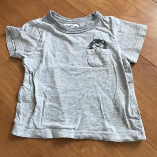 マーキーズ(MARKEY'S)のマーキーズ  80(Tシャツ)