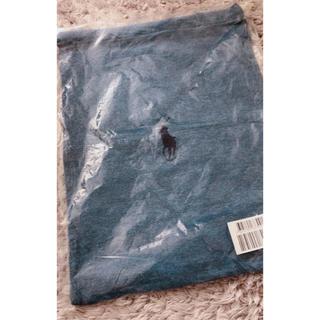 ラルフローレン(Ralph Lauren)のラルフローレン 袋(旅行用品)
