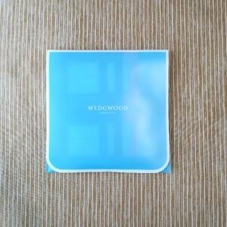 WEDGWOOD - ウェッジウッド シグニチャー  ティーバッグ アソート 10袋