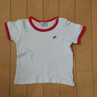 アーノルドパーマー(Arnold Palmer)のアーノルドパーマー 幼児 Tシャツ(Tシャツ/カットソー)