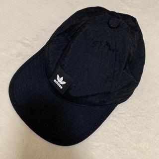 アディダス(adidas)の新品タグ付  adidas  originals キャップ 帽子(キャップ)