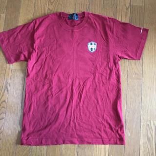 ヴィッセル神戸 Tシャツ(サッカー)