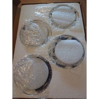 ツモリチサト(TSUMORI CHISATO)のツモリチサト 豆皿 新品 未使用 (食器)