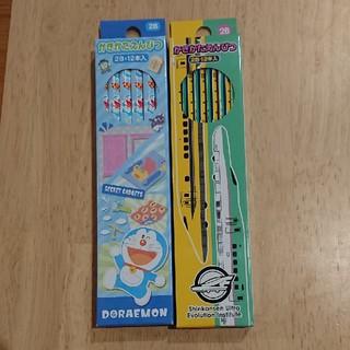 ショウワノート - 男の子☆2B☆ショウワノートかきかた鉛筆12本入り×5