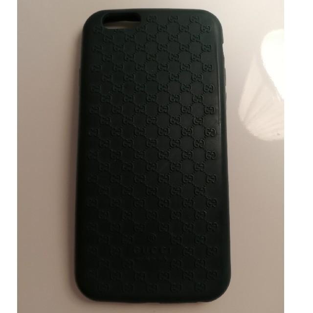 コーチ スマホケース iphone8 手帳型 、 ディズニー iphone8plusケース 手帳型