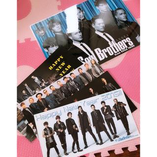 中古 98ページ目 三代目 J Soul Brothersの通販 10 000点以上 三代目 J Soul Brothersを買うならラクマ