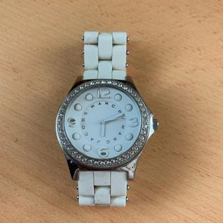 マークバイマークジェイコブス(MARC BY MARC JACOBS)の腕時計 マークジェイコブス(腕時計)