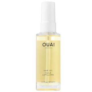 セフォラ(Sephora)のOUAI ウェ ヘアオイル 45ml(オイル/美容液)