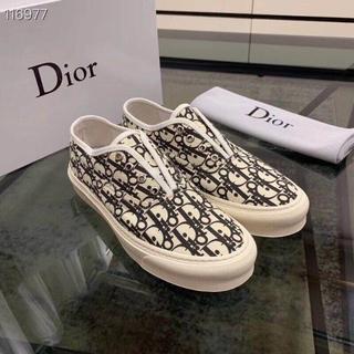 ディオール(Dior)のハイヒール/パンプス Dior(スニーカー)