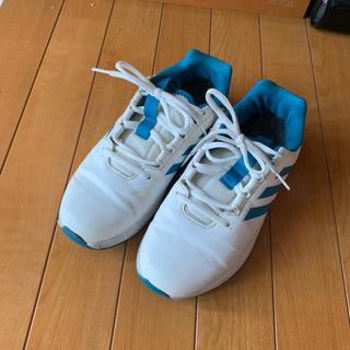 アディダス(adidas)のアディダス adidas スニーカー(スニーカー)
