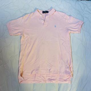 ラルフローレン(Ralph Lauren)の【古着】ラルフローレンポロシャツ(ポロシャツ)