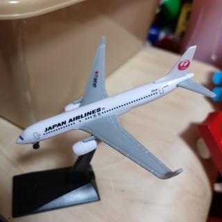 ジャル(ニホンコウクウ)(JAL(日本航空))のJALグッズ(ノベルティグッズ)