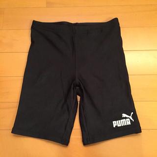 プーマ(PUMA)のプーマ 水着 150cm(水着)