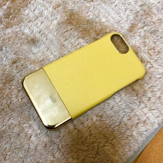 fe7b1f86c4 エイチアンドエム iphone6 iPhoneケースの通販 100点以上   H&Mのスマホ ...