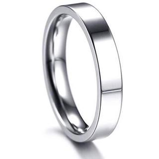指輪 シルバー(リング(指輪))