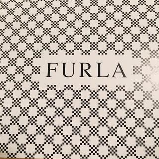 フルラ(Furla)のフルラ ファミリーセール 大阪(ショッピング)
