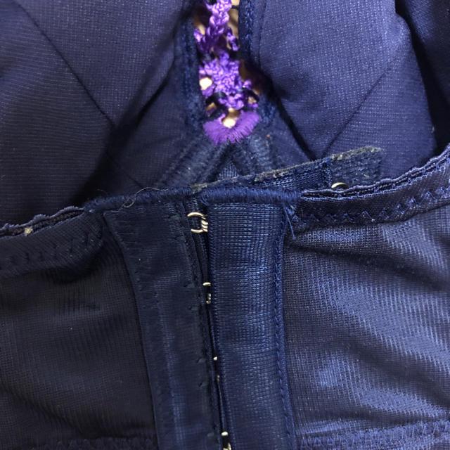 MARUKO(マルコ)のまさみちゃん様 レディースの下着/アンダーウェア(ブラ&ショーツセット)の商品写真