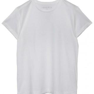 アメリヴィンテージ(Ameri VINTAGE)の2019 新作完売品 Ameri VINTAGE ベーシックtee(Tシャツ(半袖/袖なし))