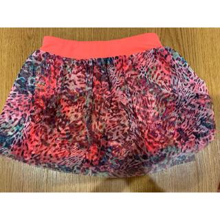アディダス(adidas)の週末値下げ‼️アディダス スカート 美品(スカート)