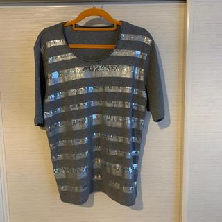 エコー(ECHO)の未使用品 エコー71 Tシャツ(Tシャツ(半袖/袖なし))