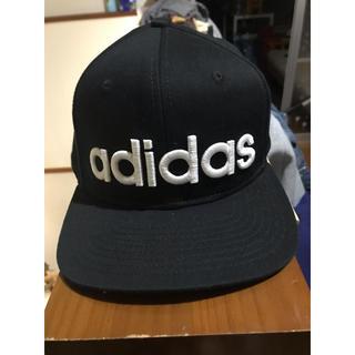 adidas - adidas CAP