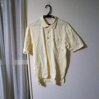 バーバリー(BURBERRY)のバーバリー半袖ポロシャツ(ポロシャツ)