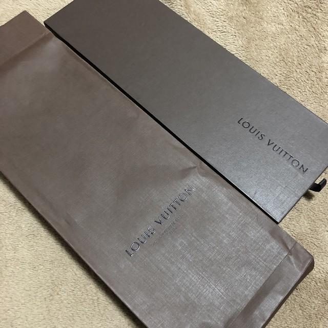 LOUIS VUITTON(ルイヴィトン)のヴィトン ネクタイ メンズのファッション小物(ネクタイ)の商品写真