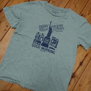 コーエン(coen)のコーエン  ティシャツ(Tシャツ/カットソー(半袖/袖なし))