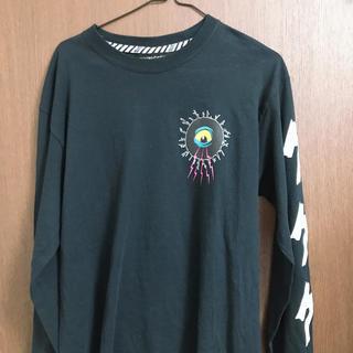 ローリングクレイドル(ROLLING CRADLE)のローリングクレイドル ロンT(Tシャツ/カットソー(七分/長袖))