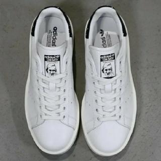 アディダス(adidas)のアディダスオリジナルス Stam Smith Bold Sneaker(スニーカー)