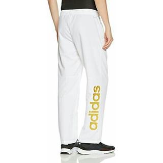 アディダス(adidas)の新品 M  adidas クロスパンツ(その他)