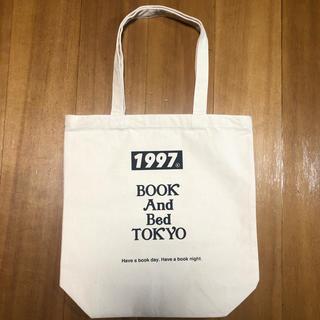 シュプリーム(Supreme)のyouth loser×bnbt トートバック1997(トートバッグ)