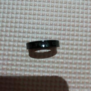 ティファニー 指輪(リング(指輪))