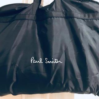 ポールスミス(Paul Smith)のPaul Smith SOHO モデル DIAMOND-PATTERN  花柄(セットアップ)