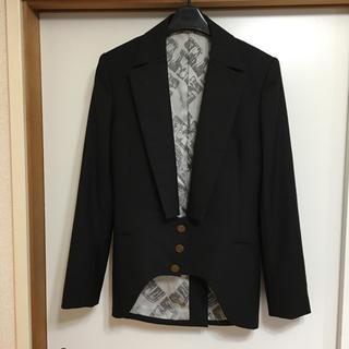 ヴィヴィアンウエストウッド(Vivienne Westwood)のジャケット ヴィヴィアン ウエストウッド マン(その他)
