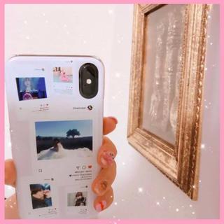 エーケービーフォーティーエイト(AKB48)の新品未使用.こじはる.小嶋陽菜.iPhonex専用.ケース.カバー.iPhone(iPhoneケース)