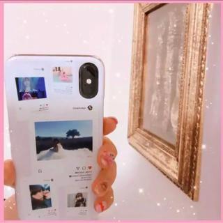 エーケービーフォーティーエイト(AKB48)の新品未使用.iPhone7.iPhone8.ケース.カバー.こじはる.小嶋陽菜(iPhoneケース)