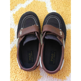 ラルフローレン(Ralph Lauren)のラルフローレン 靴(その他)