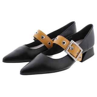 ディーホリック(dholic)のYUUL YIE シューズ(ローファー/革靴)